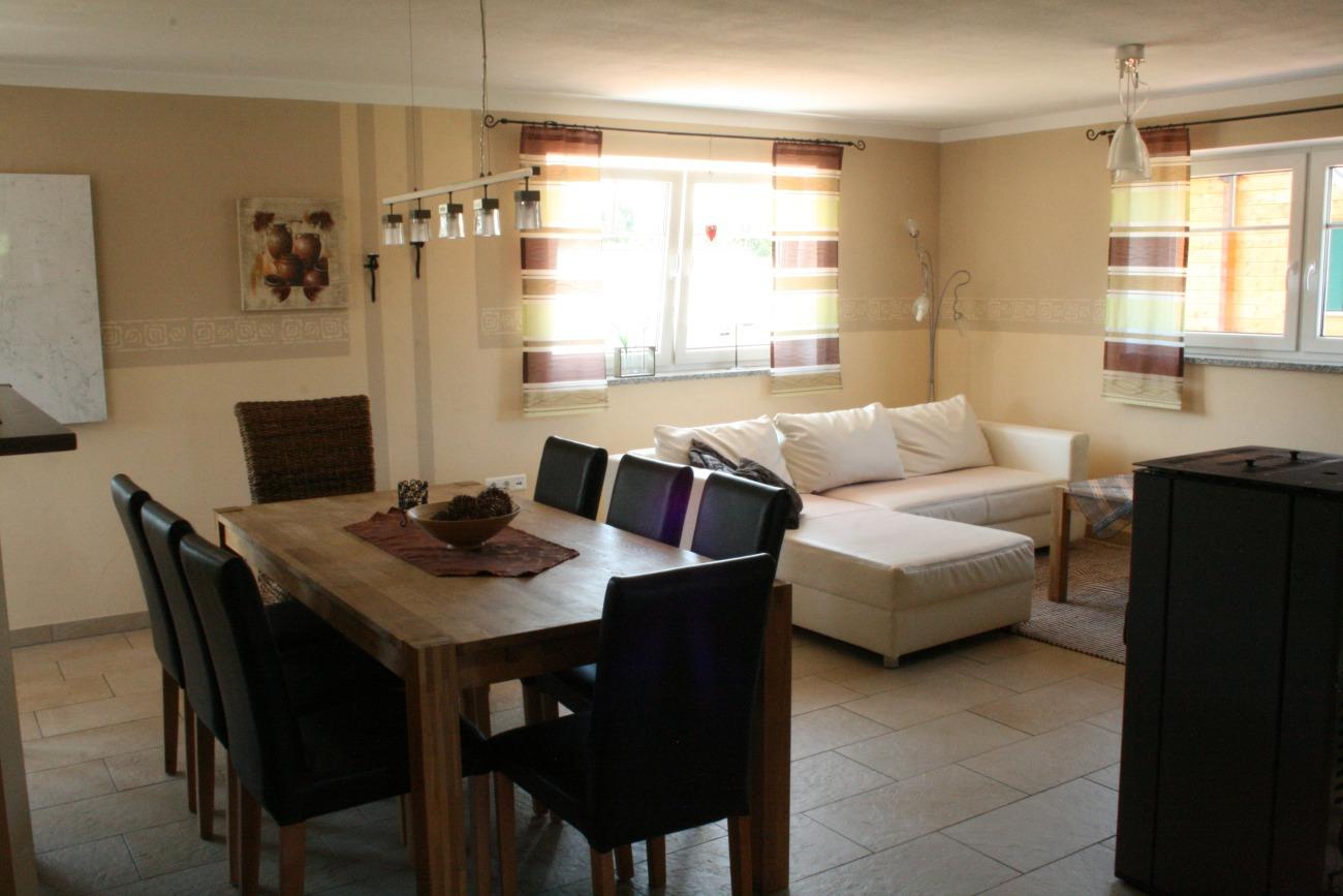 Ferienvilla-Seenland_Apartment-Seeblick_OG_04