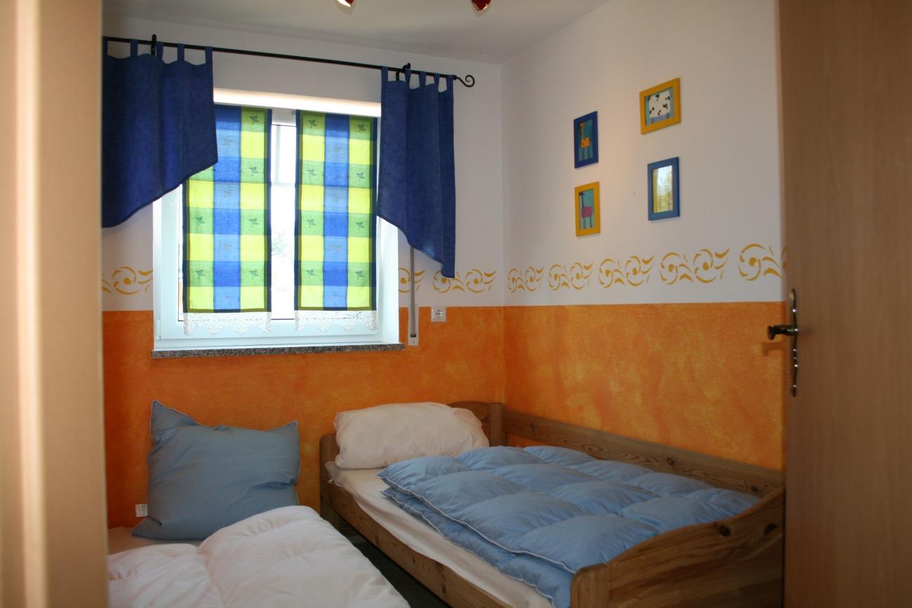 Ferienvilla-Seenland_Apartment-Seeblick_OG_06