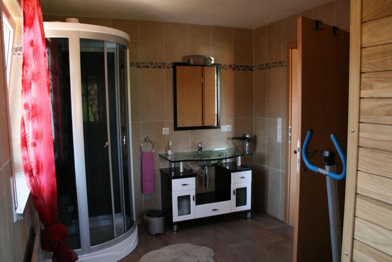 Ferienvilla-Seenland_Apartment-Seeblick_OG_09