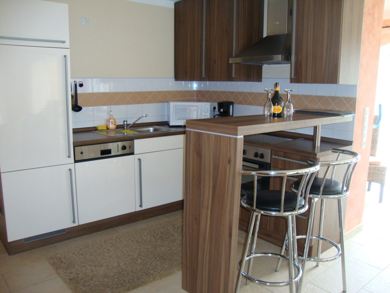 Ferienvilla-Seenland_Apartment-Toscana-EG_01