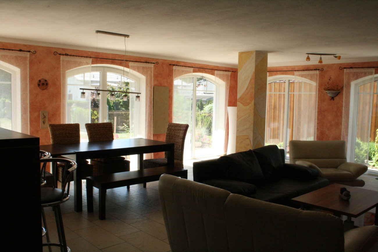 Ferienvilla-Seenland_Apartment-Toscana-EG_03