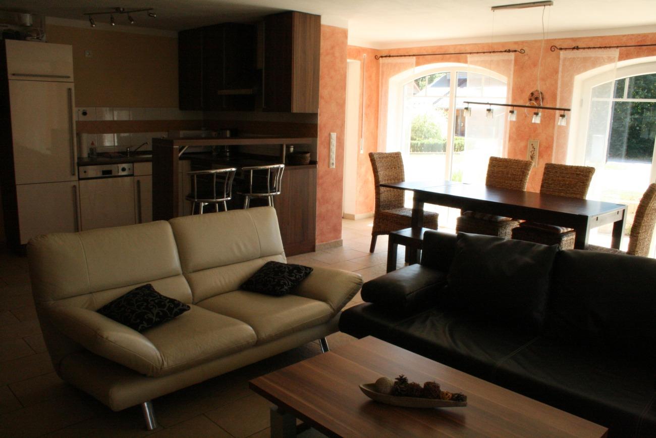 Ferienvilla-Seenland_Apartment-Toscana-EG_04