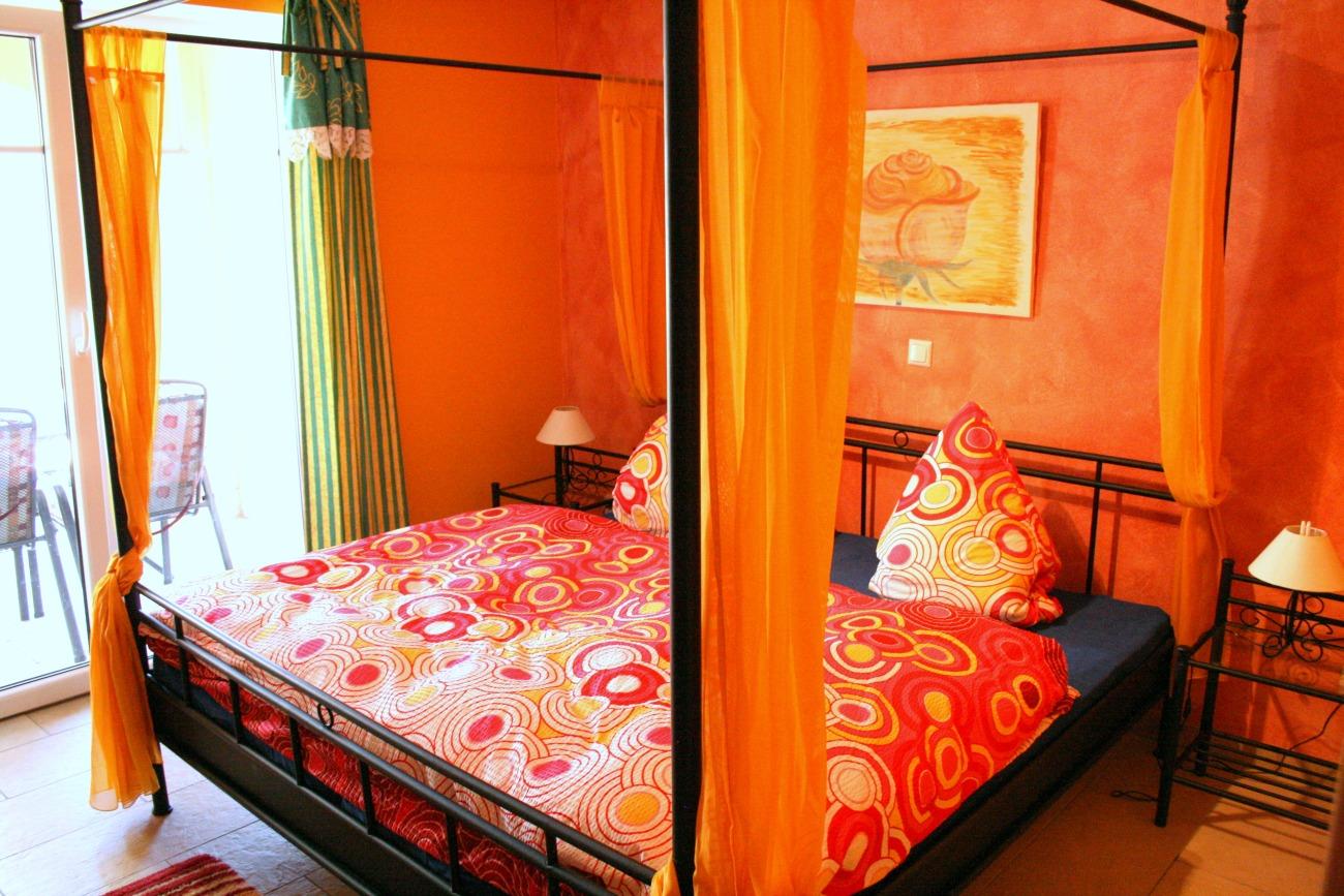 Ferienvilla-Seenland_Apartment-Toscana-EG_05