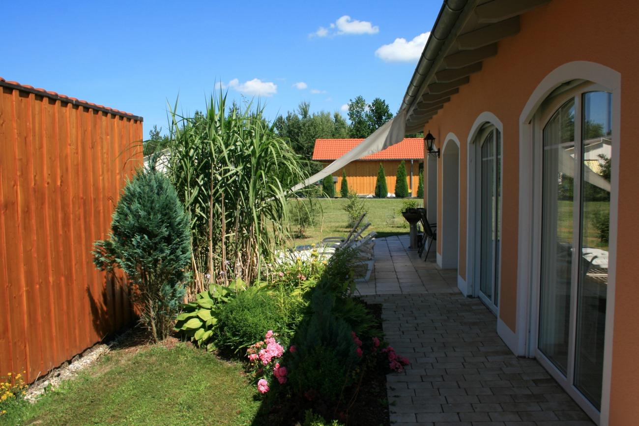 Ferienvilla-Seenland_Ferienhaus_04