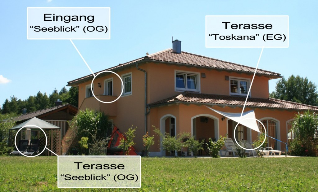 Ferienvilla-Seenland_Rueckansicht-1cropped